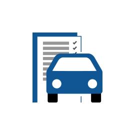 Fahrzeug-Gutachten